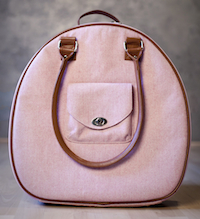 Funchico Laptop Bag